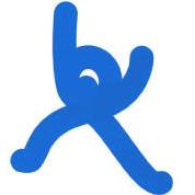 bingxie
