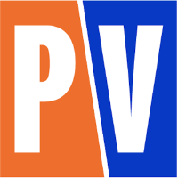 @polyverse-security
