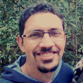Gabriel Matos de Souza