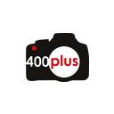 @400plus