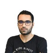 @massoudasadi