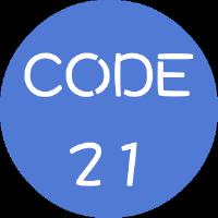 @Code-Twenty-One