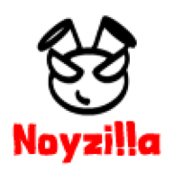 @noyzilla