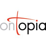 @ontopia