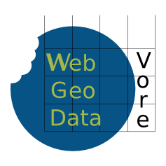 GitHub - webgeodatavore/ol3-extras-demos: Demo when playing with