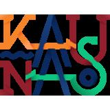 @Kaunas
