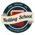 @rolling-scopes-school