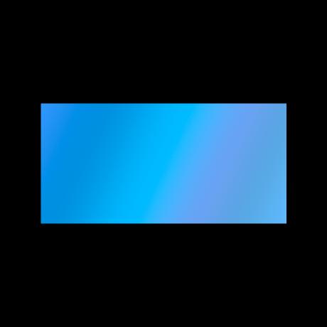 v1ack (vlack) · GitHub