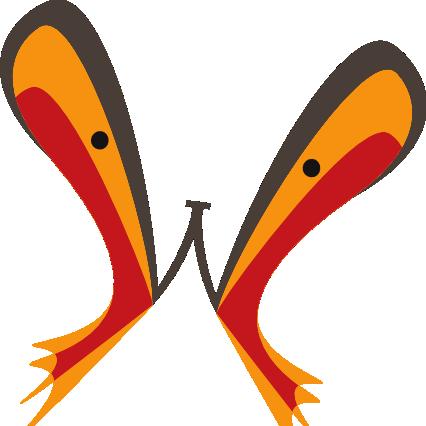 ansible-openwisp2-imagegenerator