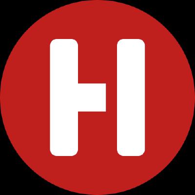 50 hwi