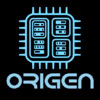 @Origen-SDK