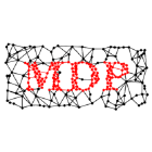mdp-toolkit