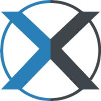 @XOSP-Project