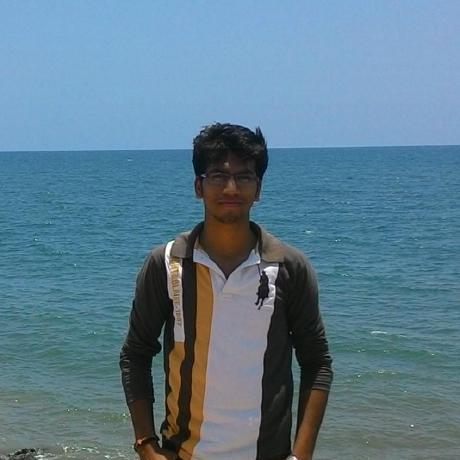 Srkrishna
