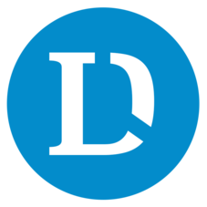 GitHub - dmlc/xgboost: Scalable, Portable and Distributed