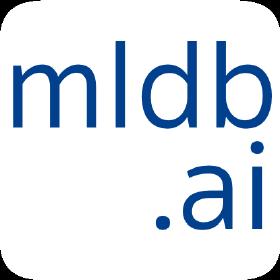 MLDB ai · GitHub
