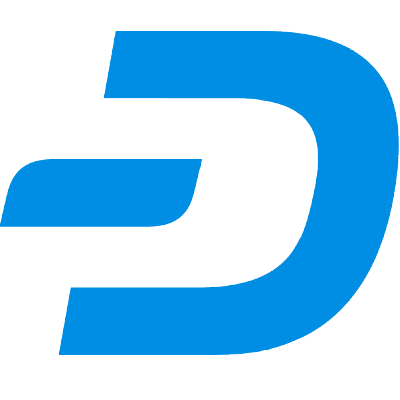 GitHub - dashpay/dash: Dash - Reinventing Cryptocurrency