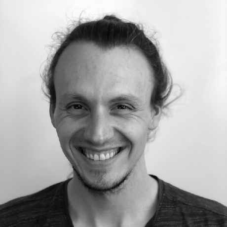 Jasper Meyer