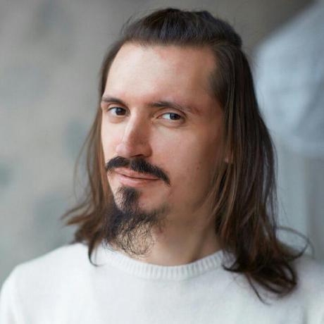 @OlegLustenko