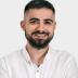 @dvarchev
