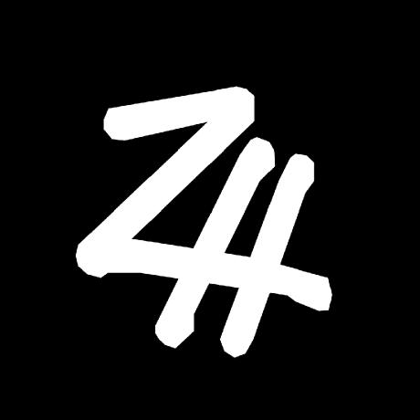 zenhow