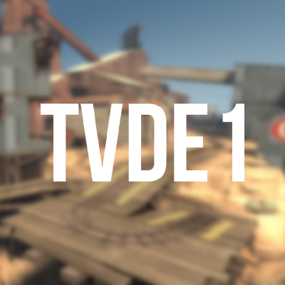 GitHub - Tvde1/TF2-Scripts: These are all of my TF2 scripts