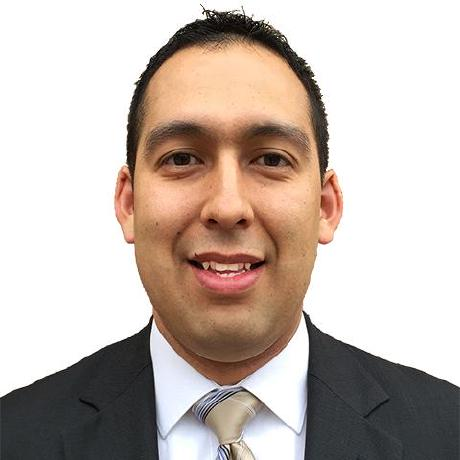 Seth Juarez