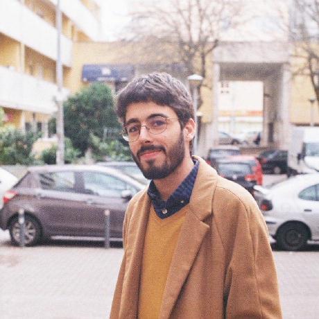 Bruno Cancelinha