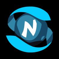 Naylah.Core icon