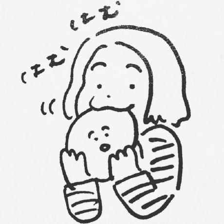 Makoto Arata's icon