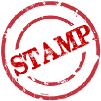 @stamp-application