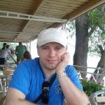 @Serg-Norseman