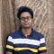 @sridharrajs