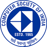 Image result for Computer Society of India