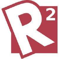 @roboconf-recipes