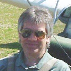 Jack Morrison