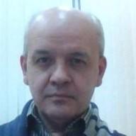 @vadimtsushko