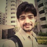 @govindsharma7