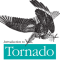 @Introduction-to-Tornado