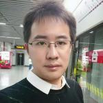 @tianyingzhong