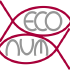@EcoNum