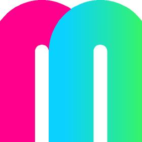 MaibornWolff GmbH · GitHub
