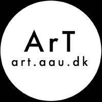 @ArT-Programming