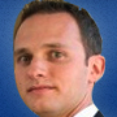 adamaltman avatar