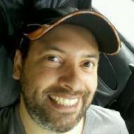 @henriquericcio