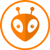 Alternative IDE's for Arduino etc development