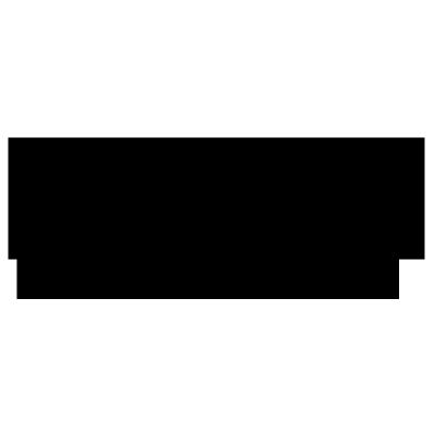zhiwenli (zhiwenli) · GitHub