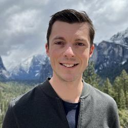 Lars Mennen