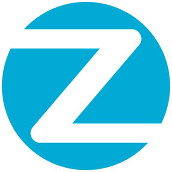 zopefoundation