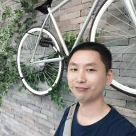 @tangyouhua